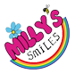 Millys Smiles