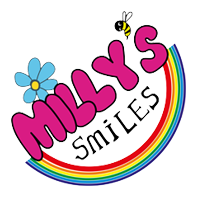 Milly's Smiles